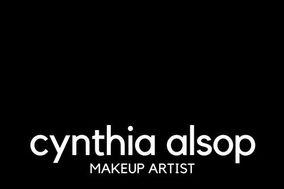 Cynthia Alsop | Makeup Artist