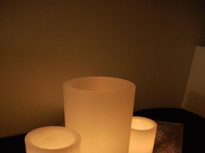Tmx 1473593090775 Mtc  Luminary Cylinders Miami wedding eventproduction