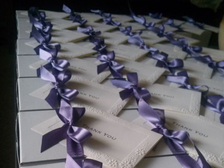 Tmx 1473594557242 Mtc  Packaging Giveaways Miami wedding eventproduction