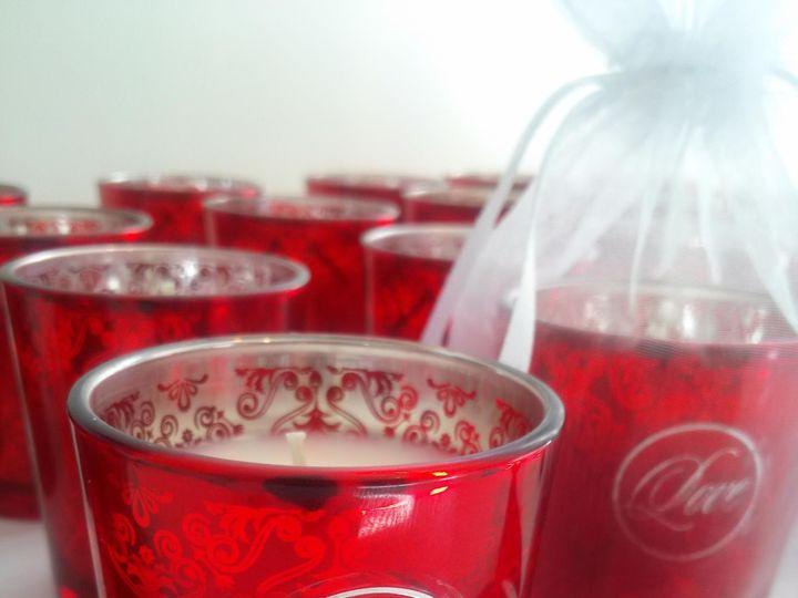 Tmx 1473597970948 Mtc Aromatherapy Giveaways Miami wedding eventproduction