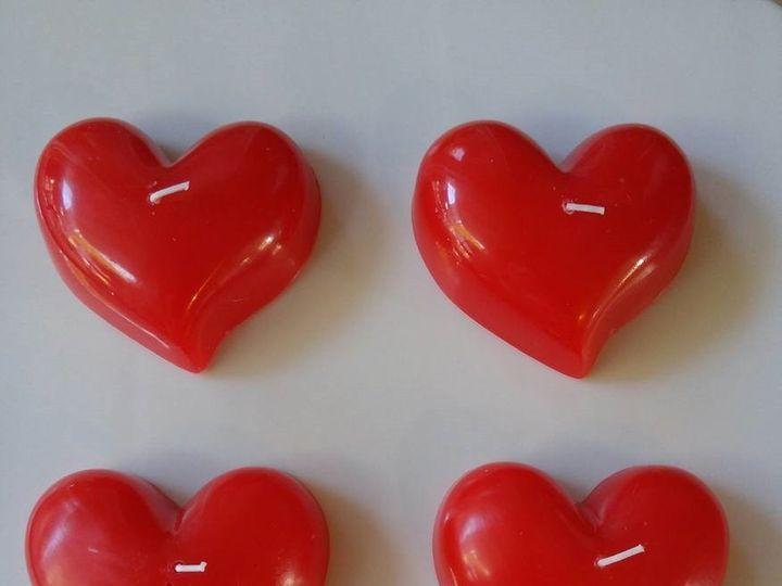 Tmx 1473601950853 Mtc Red Hearts Miami wedding eventproduction