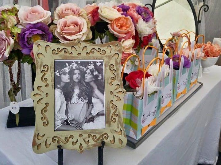 Tmx 1473602172817 Mtc  Custom Wedding Flower Crowns Miami wedding eventproduction