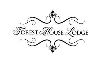 Forest House Lodge