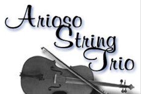 Arioso String Trio
