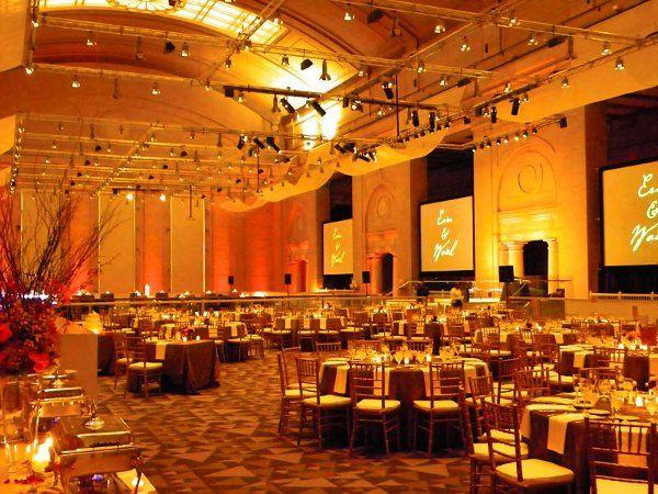 Tmx 1290488385053 TurbNoScreenName West Chester wedding rental