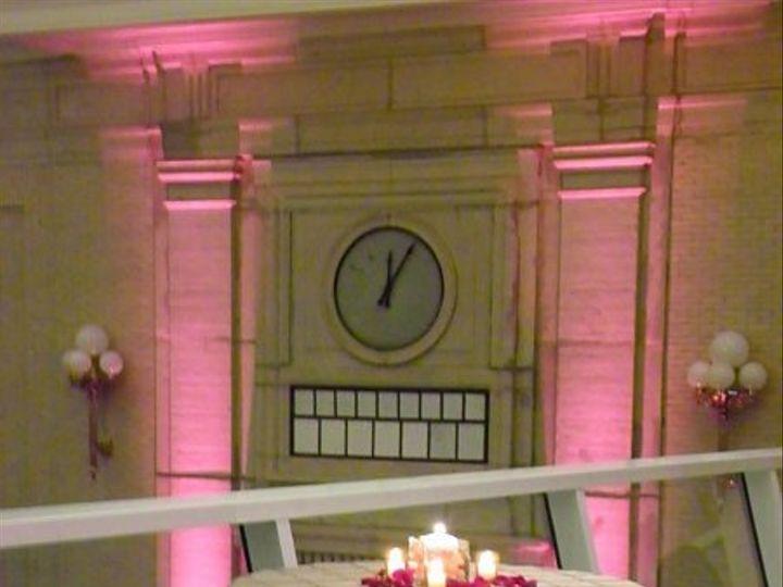 Tmx 1290488472395 Turbine109 West Chester wedding rental
