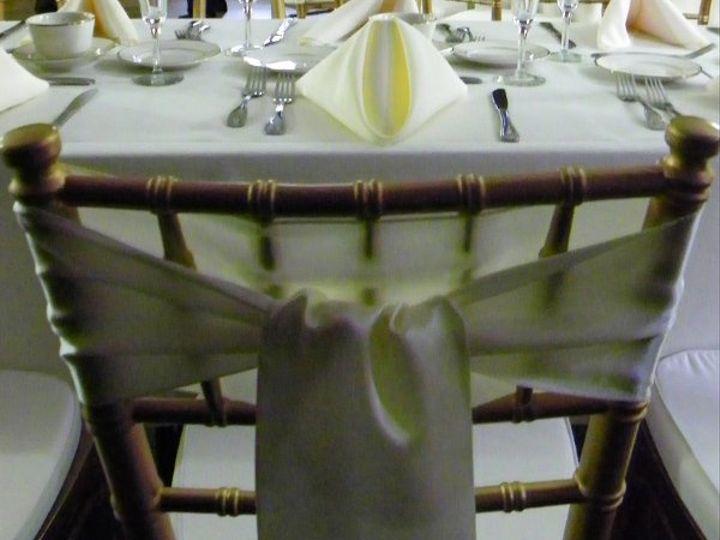 Tmx 1290489657260 1003165 West Chester wedding rental