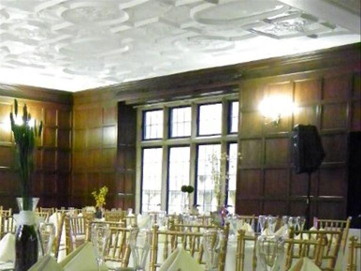 Tmx 1290489687137 1003185 West Chester wedding rental
