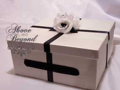 b674a704ec181345 1212432828097 ivory black boxcopy