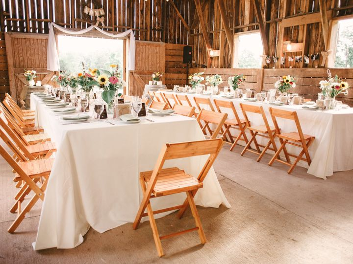 Tmx 1455896726735 Dinnerdetails2 Charlottesville, VA wedding catering