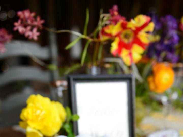 Tmx 1455896909886 Dsc9077 Charlottesville, VA wedding catering