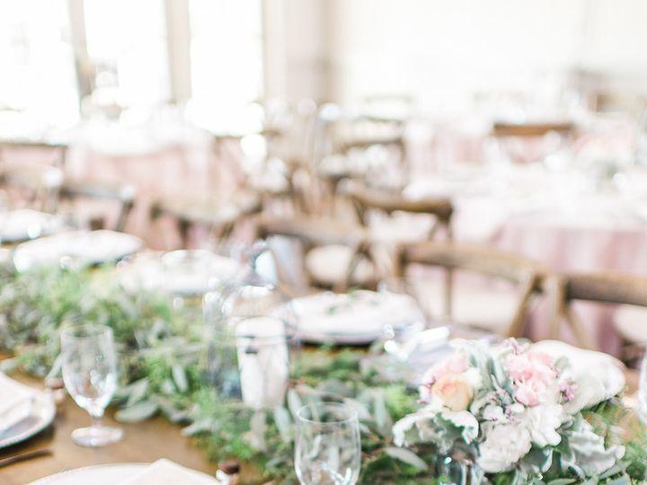 Tmx 1499541115849 7 Danny Brittany King Family Vineyards Crozet Virg Charlottesville, VA wedding catering
