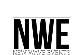 New Wave Events