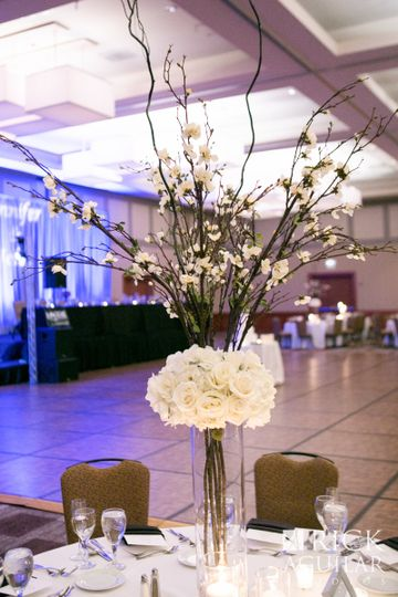 Hyatt regency mccormick place wedding