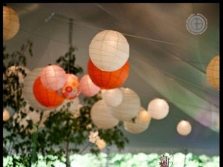 Tmx 1299081160651 NewHampshireDestinationWeddingEventDesignandPlanningbyStoriedEvents Waterbury wedding rental