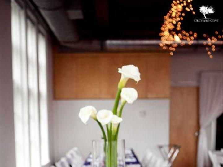 Tmx 1311359410889 Waterhouse0680 Waterbury wedding rental