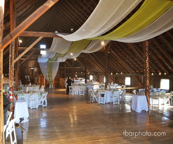 Tmx 1311359517467 DSC0307 Waterbury wedding rental