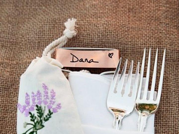 Tmx 1334156220196 Napkin Waterbury wedding rental