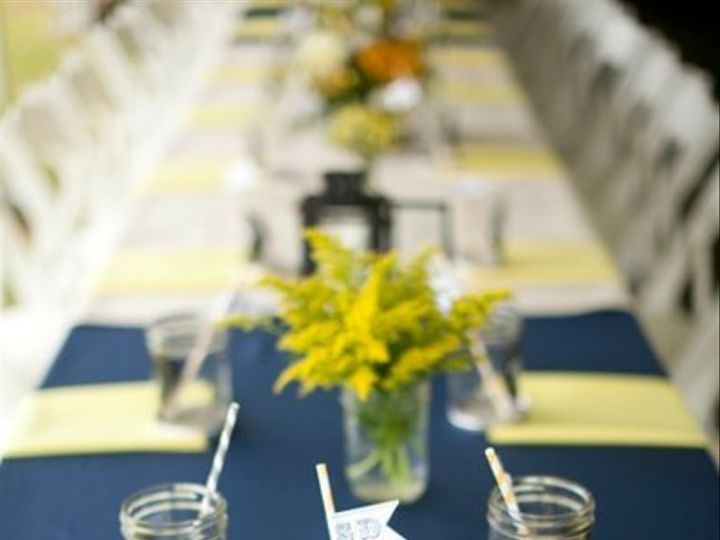 Tmx 1334156260345 Saradoug0278 Waterbury wedding rental