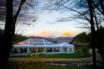 Weddings, Tents & Events image