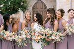 Altar Ego Weddings image