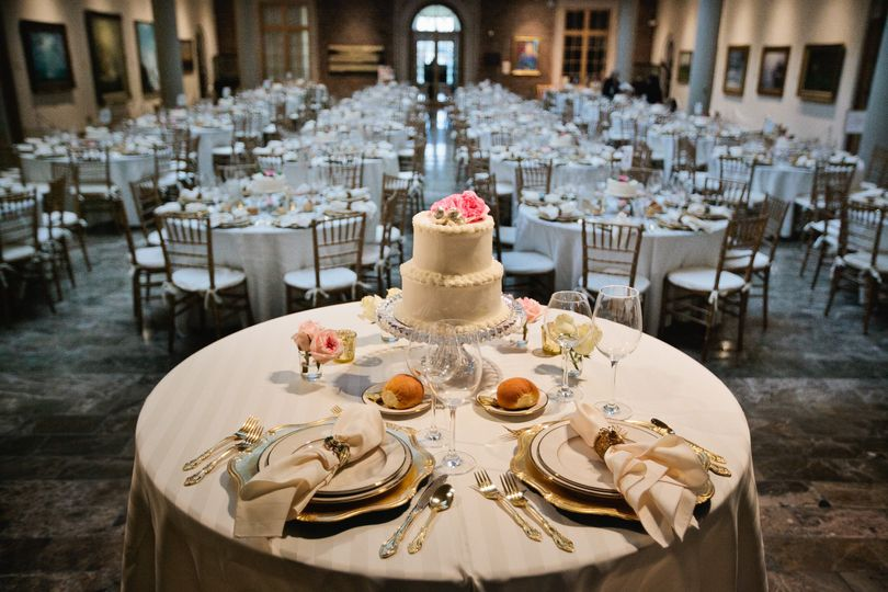 chad jessica wedding 0052