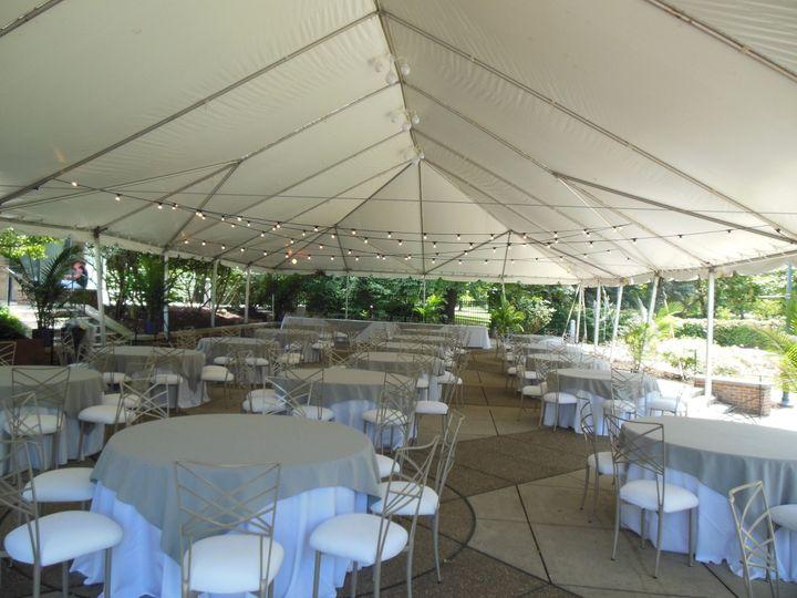 aviary wedding 1