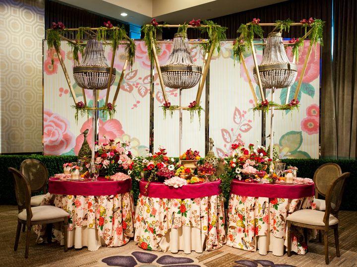 Tmx 0001 51 33720 1559056423 Eighty Four, PA wedding rental