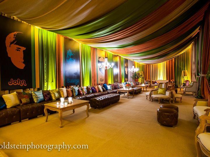 Tmx 0006 51 33720 1559056271 Eighty Four, PA wedding rental