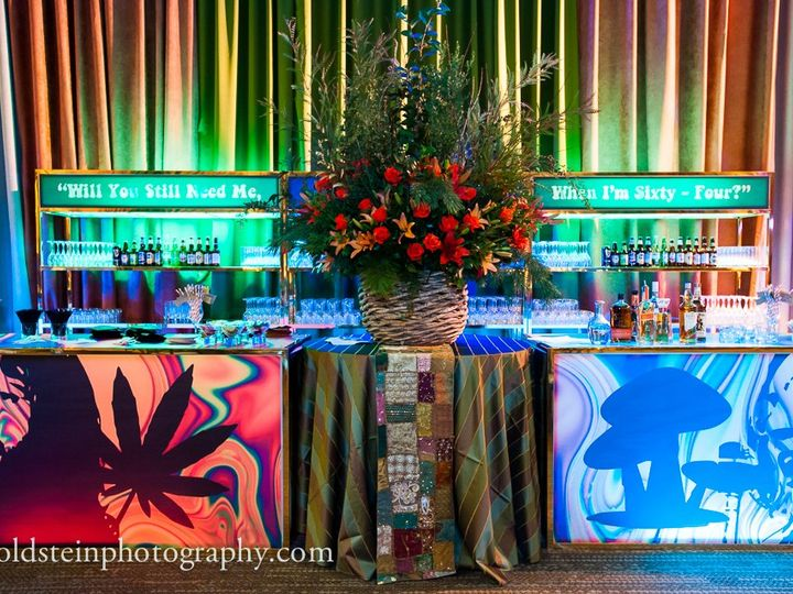 Tmx 0017 51 33720 1559056289 Eighty Four, PA wedding rental