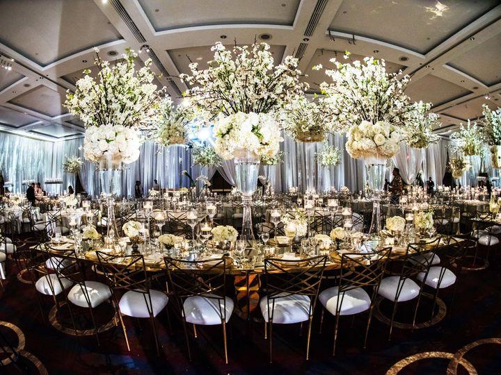 Tmx 0150 Edit 51 33720 1559056667 Eighty Four, PA wedding rental