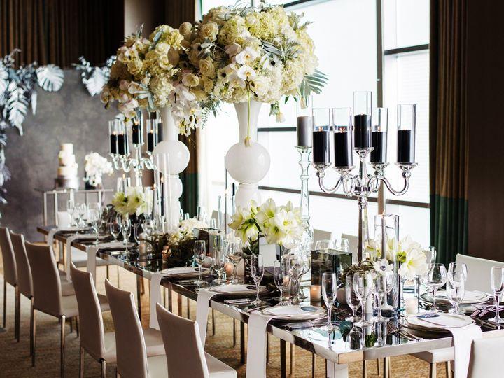 Tmx 20180429 Fairmont0140 Edit 51 33720 1559056677 Eighty Four, PA wedding rental