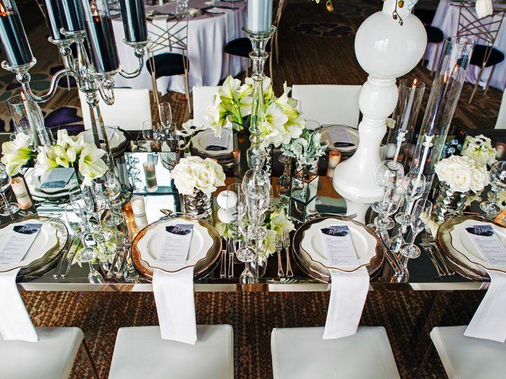 Tmx 20180429 Fairmont0199 Edit 51 33720 1559056675 Eighty Four, PA wedding rental
