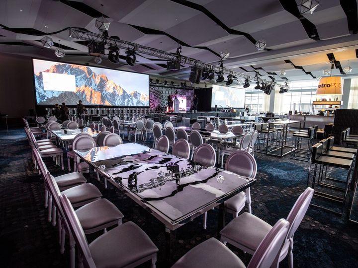Tmx 5dm3a 2359 Dealer Awards 2017 51 33720 1559056424 Eighty Four, PA wedding rental