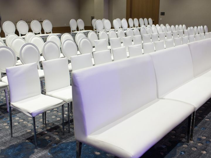 Tmx 5dm3b 4767 Dealer Awards 2017 51 33720 1559056421 Eighty Four, PA wedding rental
