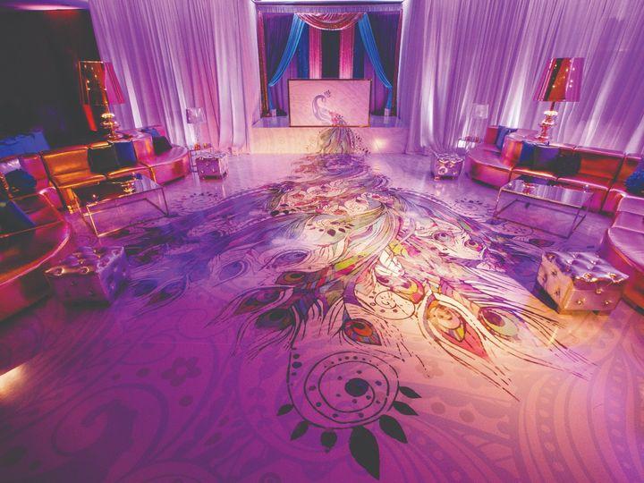 Tmx 5s9a1241 Cmyk 51 33720 1559056515 Eighty Four, PA wedding rental