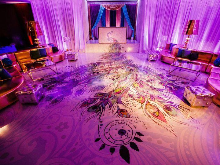 Tmx 5s9a1241 51 33720 1559056434 Eighty Four, PA wedding rental