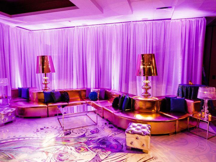 Tmx 5s9a1248 51 33720 1559056434 Eighty Four, PA wedding rental