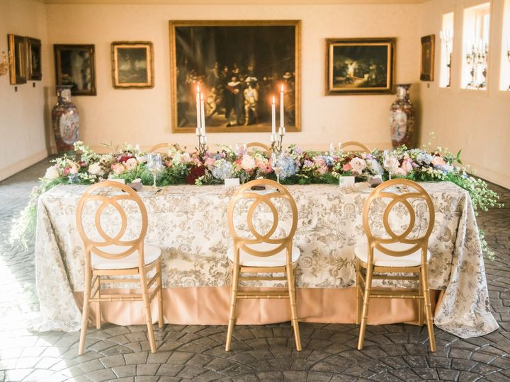 Tmx Beauty And The Beast Styled Shoot Beauty And The Beast 0454 51 33720 1559056678 Eighty Four, PA wedding rental