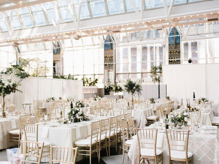 Tmx Blog 0171 51 33720 1559056438 Eighty Four, PA wedding rental