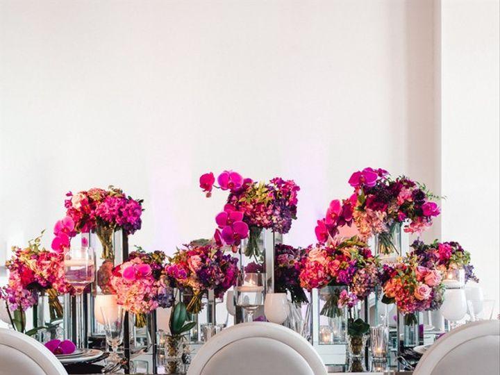 Tmx Dawnderbyshirephotography Purple0062 Low 51 33720 1559056686 Eighty Four, PA wedding rental
