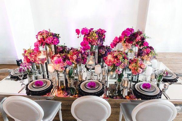Tmx Dawnderbyshirephotography Purple0068 Low 51 33720 1559056679 Eighty Four, PA wedding rental