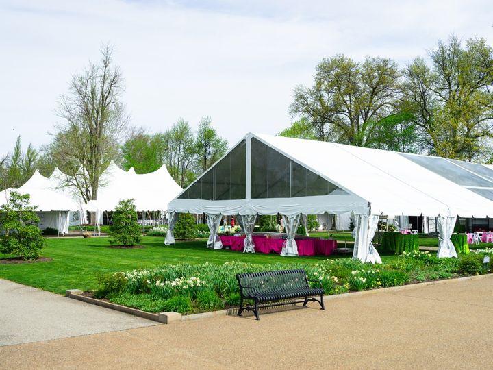 Tmx Dsc04506 9 51 33720 1559056743 Eighty Four, PA wedding rental