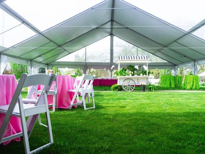 Tmx Dsc04513 13 300px 51 33720 1559056707 Eighty Four, PA wedding rental