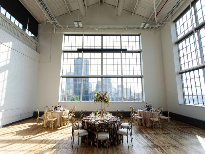 Tmx Energyinnovationcenter Pittsburgh Jazzymae Photography20180710 310 51 33720 1559056745 Eighty Four, PA wedding rental