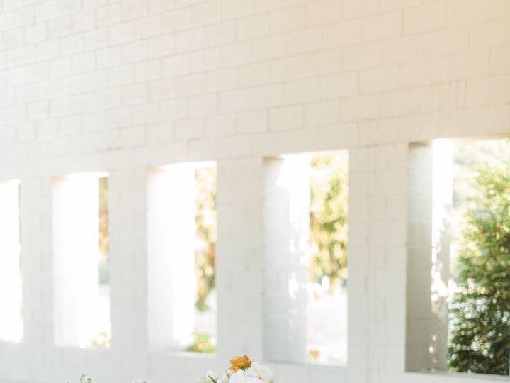 Tmx Final 0132 51 33720 1559056445 Eighty Four, PA wedding rental