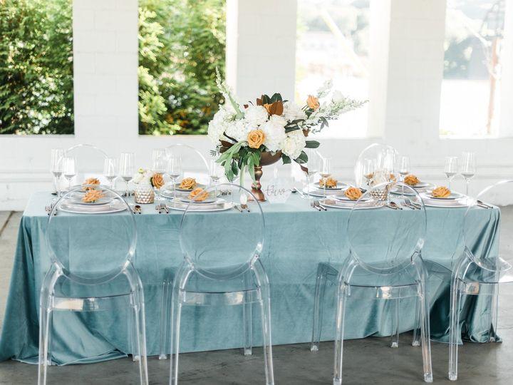 Tmx Final 0157 51 33720 1559056524 Eighty Four, PA wedding rental