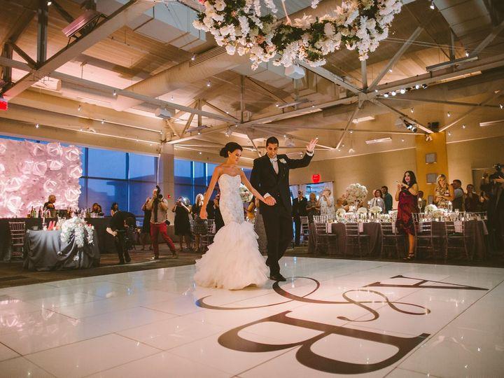 Tmx Hotmetalstudio Pittsburgh Wedding Photography 875 X2 51 33720 1559056254 Eighty Four, PA wedding rental