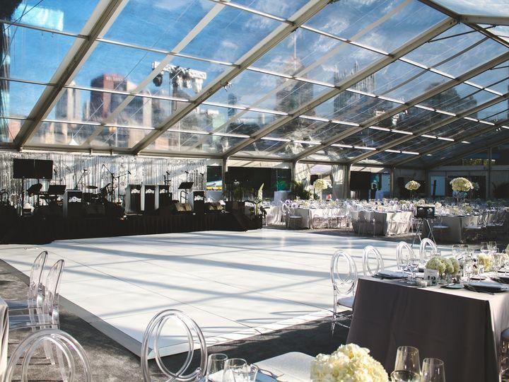 Tmx Img 5787 51 33720 1559056744 Eighty Four, PA wedding rental