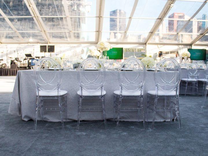 Tmx Img 5821 51 33720 1559056821 Eighty Four, PA wedding rental